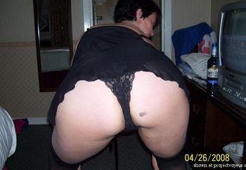 Shy Sexy Wife 2