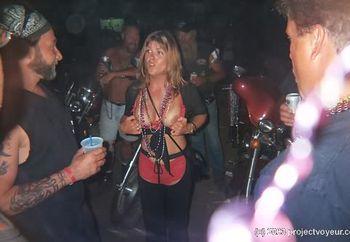 sturgis 2003
