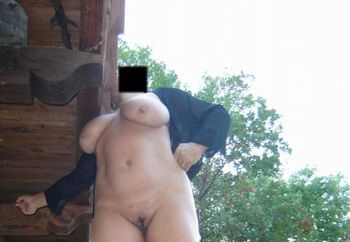 Wife Exhib