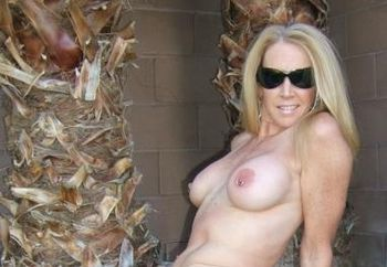 Am I Your Milf Fantasy Part Ii