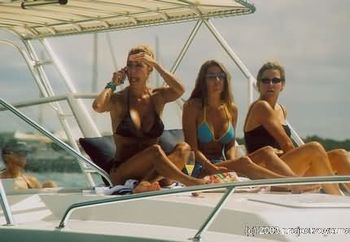 Columbus day regatta miami nude congratulate, this