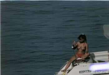 relax al mare 3