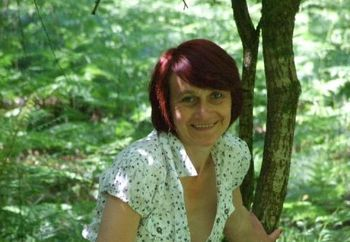 Breezers Wife In The Forest Of Dean
