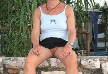A Little Nipping In Croatia