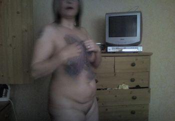 My Ex Gail