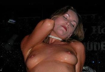 erotic messe # 4