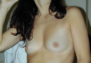 my wife 43