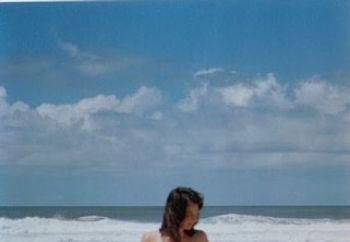 brazilian bi wife