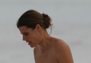 mallorcan nude 2