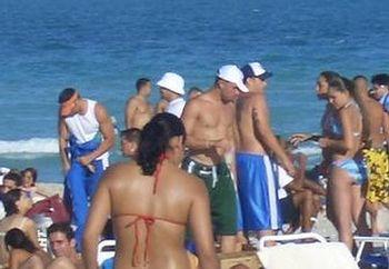 south beach 04