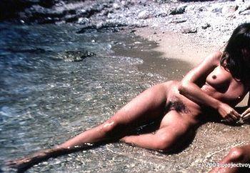 adriatic coast 1981