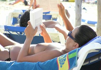 mallorca beach 2003