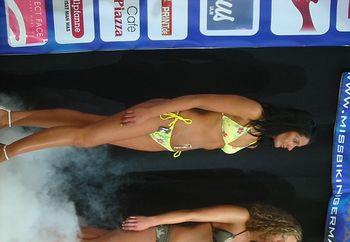 miss bikini 2004 ulm