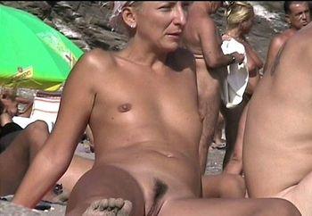 Las Playas De Cadi