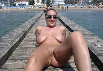 Susy On Vacations_1