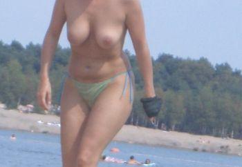 He Art Of Nudity Iii - Tattoo Girl