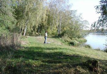 Nip: Mein Schatz Am Silbersee