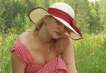 Nip: Southern Belle