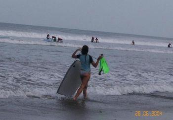 Bali Paradise 02