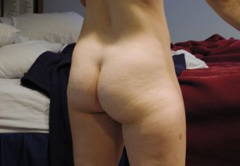 More Pics Of My 43 Yr Old Wife.