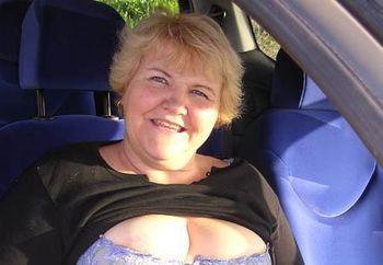 Nip: Claudine