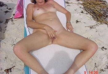 Nip: Somewhere In East Africa
