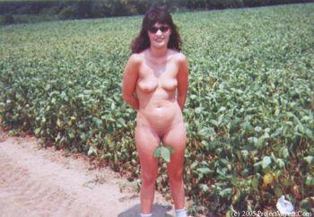 Nip: Wife Kat