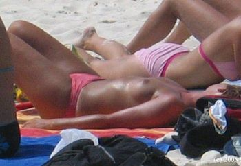 Curacao Again