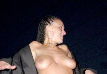 Nip: Nicole Part5