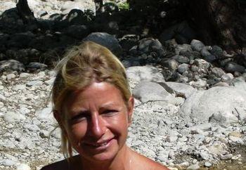Nip: Wonderfull French Woman