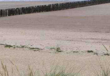 Heimlich Am Strand