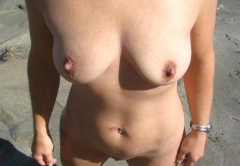 Nip - Westie Girl