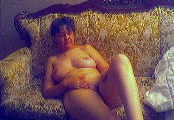 Helene 2