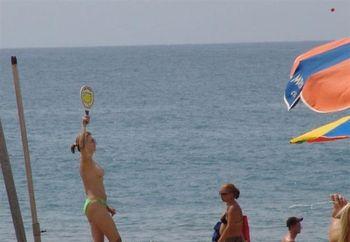Gran Canaria 2005 #2