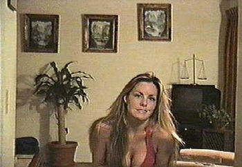 Old & New Photos Of Lita