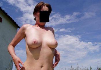 Nip: Else Outdoors