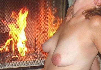 Milfs Tits