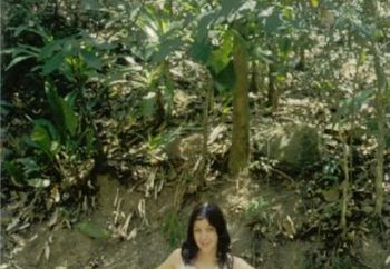 Nip- Myrian Grazier - Nude In Park