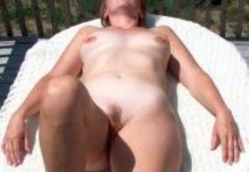 Milf's Tits Part 2