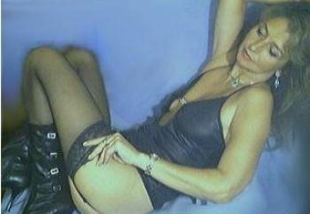 Italianbadgirl