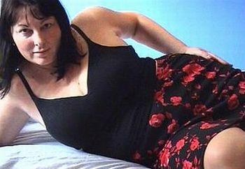 Aussie Sydney Slut