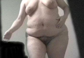 Big Wife