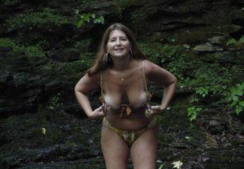 Nip: Hot Mrs P 2