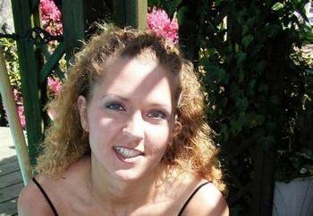 Nip: Aloha From Suzanne