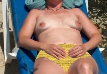 Entry For Sexy & Shy Wife