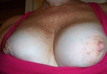 Milf >50 Nips And More