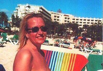 Beach-life Lanzarote