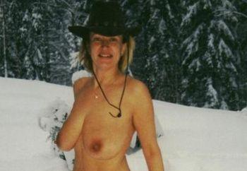 Nip: Winterfun
