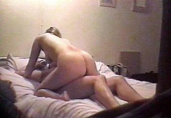 Bed Cam