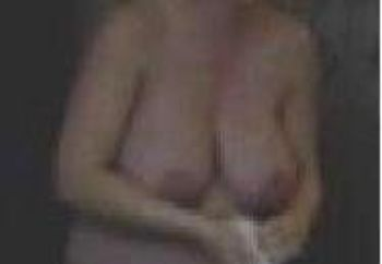 Sexy Wife Voyeur